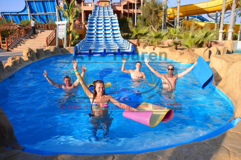 Aquapark_Jungle_Hurghada_2_at-touren.de