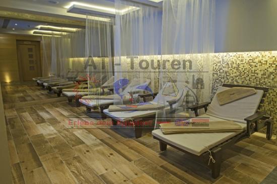 Ausflug_Spa_Wellness_Sauna_Jacuzzi_Hurghada_Ägypten_1_at-touren.de