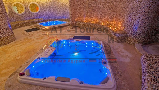 Ausflug_Spa_Wellness_Sauna_Jacuzzi_Hurghada_Ägypten_4_at-touren.de