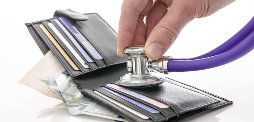 Auslandskrankenversicherung für Ägypten 1