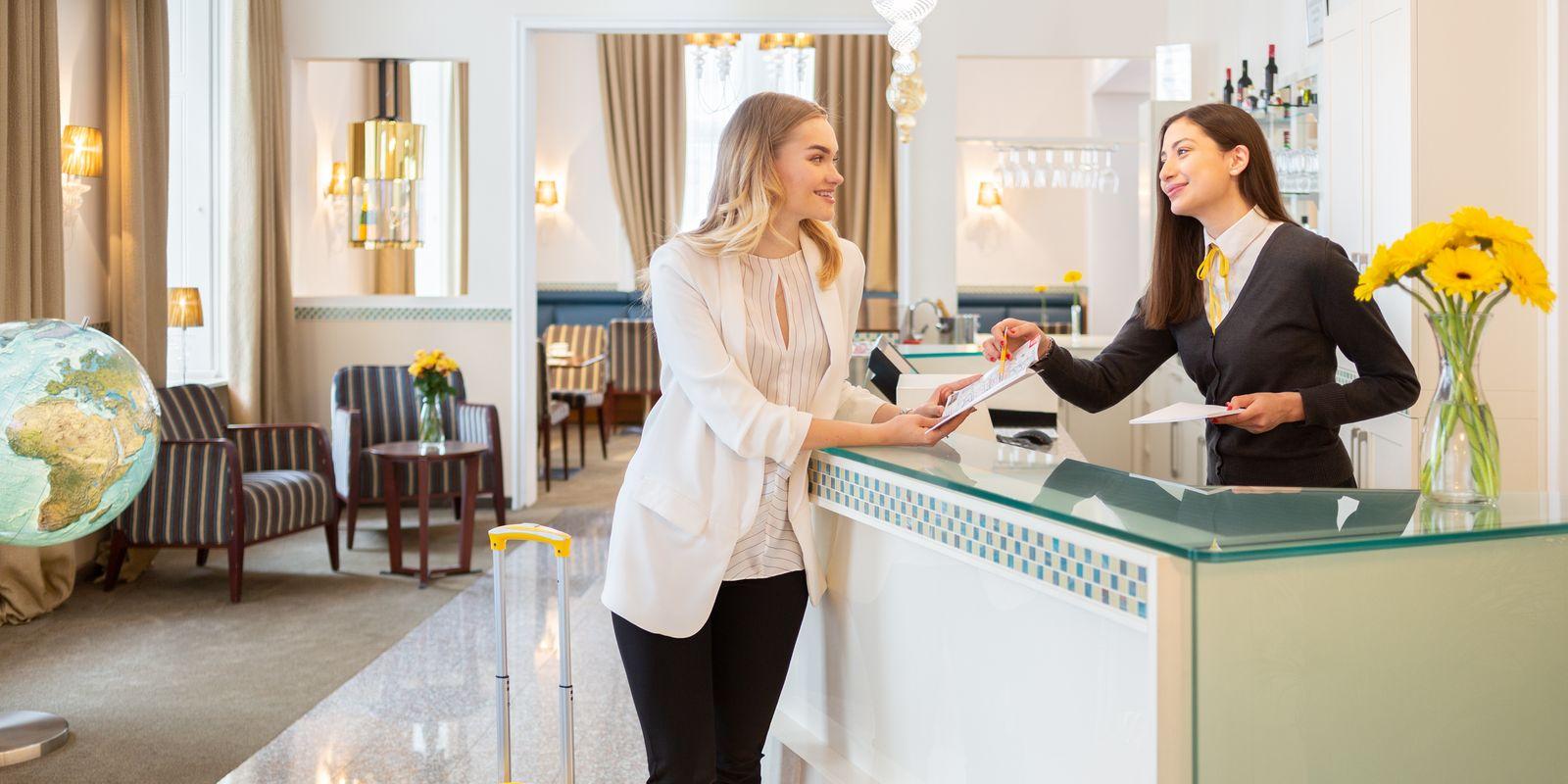 Die besten 25 Hotels in Hurghada & Ägypten 2020