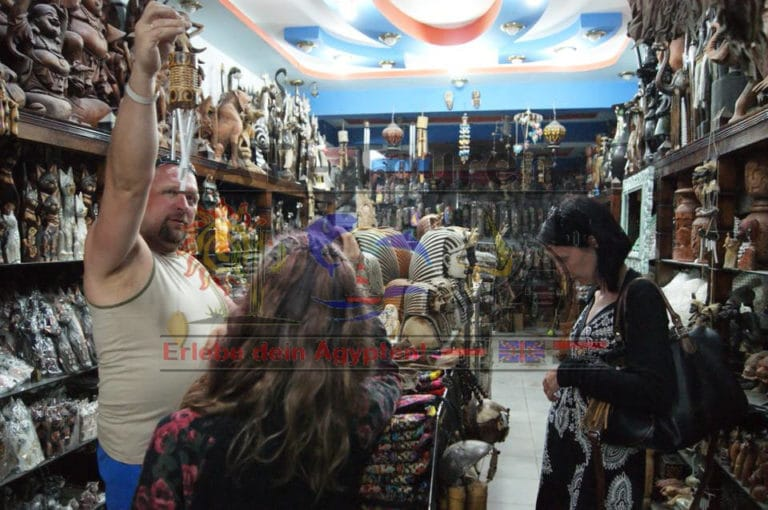 Hurghada_Shopping_Tour_AT-Touren_2_at-touren.de