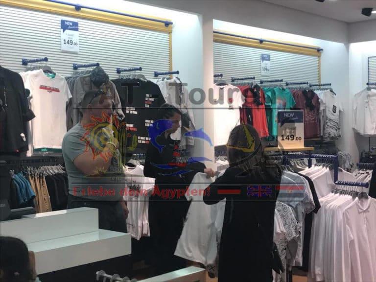 Hurghada_Shopping_Tour_AT-Touren_3_at-touren.de