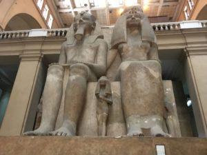 Museen_in_Ägypten_Hurghada_Kairo_Luxor_at-touren.de