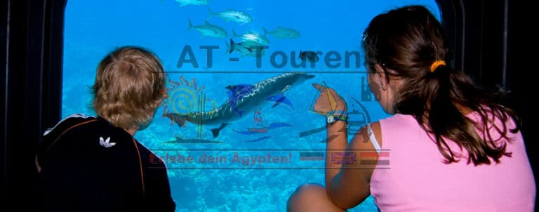 Royal_SeaScope_Glasboden_Boot_Hurghada_3_at-touren.de