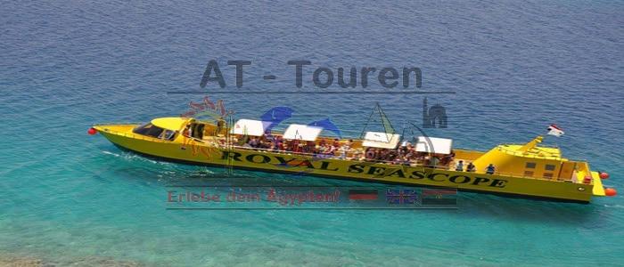 Royal_SeaScope_Glasboden_Boot_Hurghada_4_at-touren.de