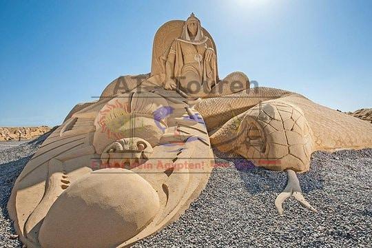 Sand_City_Hurghada_Makadi_1_at-touren.de
