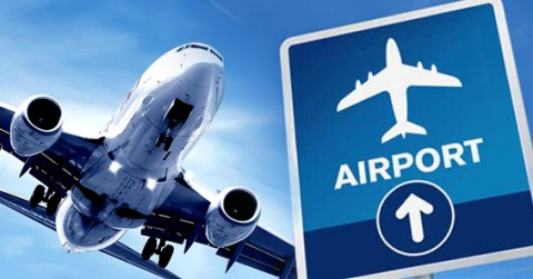 Zielort für deinen Flughafentransfer ab Hurghada