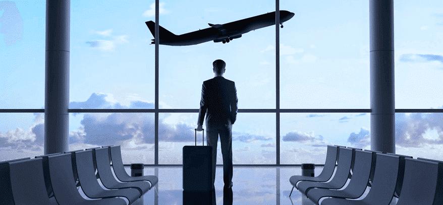 Flughafen Transfer ab Hurghada